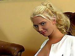 Stefanie heinzmann porno