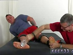 gai couple gay le sexe anal cum shot