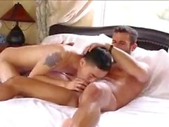gay porno gay dilettante asiatico