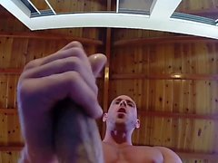 homosexuell big cocks handjobs