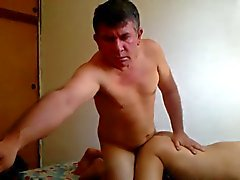 homosexual amateur daddies gays