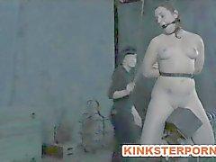 Slave and Humiliation Videos