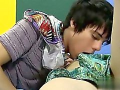 blowjob gays muchachos de emo gay homosexuales gay jovencitos gay