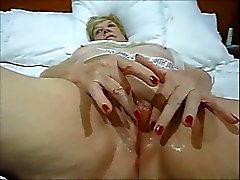amateur blowjobs omas