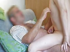 homosexual asiático amateurs interracial maduro