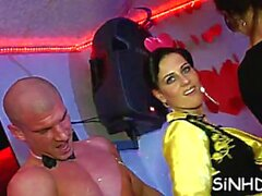 explicit and randy fuckings blowjob film 4
