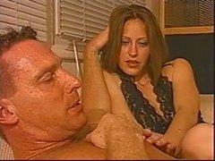 Shane Diesel ruiskuttaminen