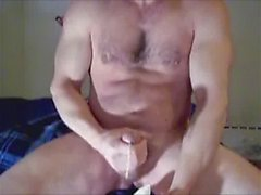 homosexuell amateur big cocks daddies homosexuell porno