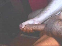 homosexuell amateur big cocks glory holes im freien
