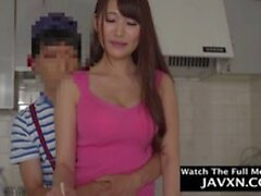 hot japanese mom and stepsons segment segment 1
