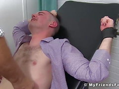 gay amatör bdsm hd-video