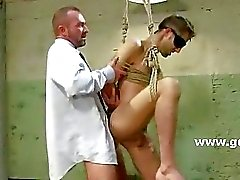 gai bdsm gay films bdsm gay