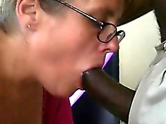 amateur big cocks blowjob