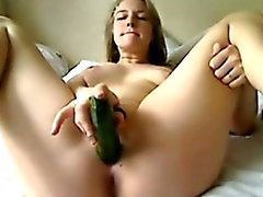amateur masturbation solo spielzeug webcam