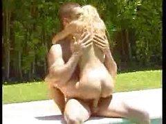 Busty Rebeca M22 Porno Clip N13307718