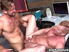 gai couple gay le sexe oral le sexe anal
