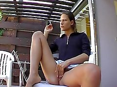 69 amateur brunettes deutsch