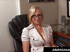 blondes blowjobs éjaculations
