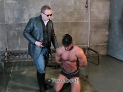 bdsm gay fetissi homojen gay hd homoille gay miehet gay