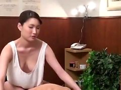 amateur asiatisch blowjob doggystyle