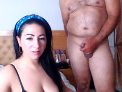 amateur shilouth flashing boobs on live webcam