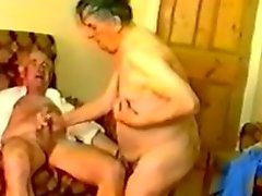 homosexual amateur mamadas daddies