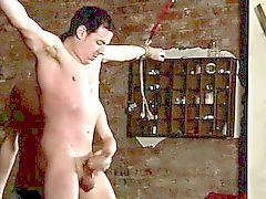 bdsm ile eşcinsel supet gay fetiş gay eşcinseller gibi eşcinsel ile spanking gay