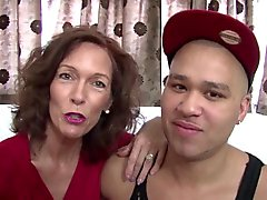 Mom and Boy, Stepmom Videos