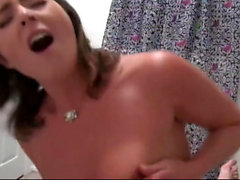 Amazing filthy Amazing mommy pov