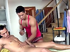 blowjob gay homoseksuaalit gay hd homoja gay handjob gay