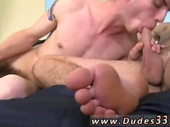 gay amateurs blowjob gays los gays gay