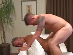 sxvideo dominik -rider justin tatouage muscle
