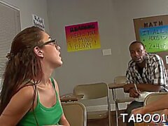 gotporn avsugning interracial teen