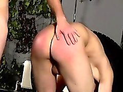 Emo boys fucking and sex boys first time A Red Rosy Arse To