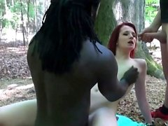 big cocks schwarz und ebony blowjob doggystyle