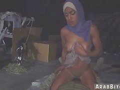 Reality teen double penetration and arab first time anal The Booty Drop point 23km