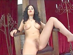 Eros & Music - Mistress Raven
