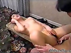 Korean Actress Jin Juhee First Porn In Tokyo 1 asian cumshots asian swallow japanese chinese