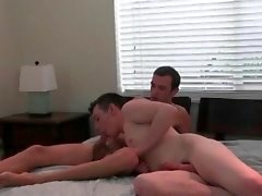 blowjob gay homoja gay twinks gay