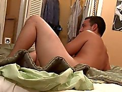 gay amateur blowjob gai gay fetish les gais gay vidéo sites gays gais