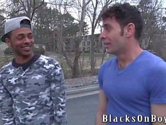 blacksonboys interracial bbc big- schwarz hahn