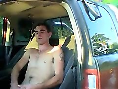 gay amateur gay fetish les gays gays gay masturbation gaie en plein air